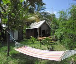 cabane du zebre oasis de verdure au coeur de la à gilles