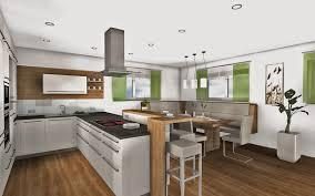 eckbank f r k che awesome eckbank küche modern ideas ideas design livingmuseum