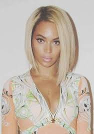 side pictures of bob haircuts 25 best collection of one side longer bob haircuts