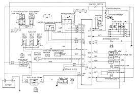 international 4700 wiring diagram efcaviation com