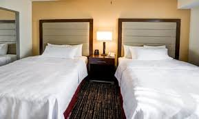 2 bedroom suite hotels washington dc homewood suites washington dc extended stay hotel