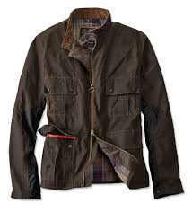 lightweight motorcycle jacket just found this lightweight motorcycle jacket barbour 26 23174 3b