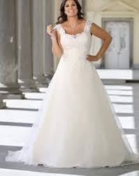 wedding dresses in london ring o roses bridal wedding dresses london kent