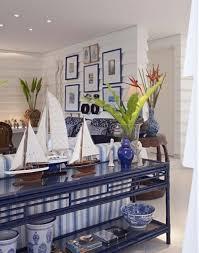nautical decor living room nautical inspired living room home at