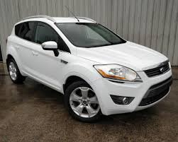 pat kirk group new and used ford mazda and nissan car and van