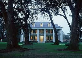 Southern Plantation Style Homes 33 Best Plantation Homes Images On Pinterest Southern Homes