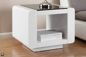 Side Tables For Bedrooms  PierPointSpringscom - Side tables design