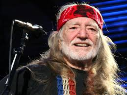 willie nelson s band tour crashes cbs dallas fort worth