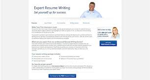 Free Online Resume Critique by 22 Top Best Resume Builders 2016 Free U0026 Premium Templates