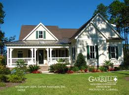 southern country homes sumptuous design inspiration 11 country cottage house plans