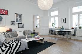 home decor for apartments cute home decor ideas full size of apartment ideas home decor