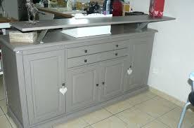 separation de cuisine meuble de separation meuble separation cuisine salon meuble