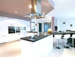 modele de decoration de cuisine modale cuisine moderne decoration maison cuisine moderne id es de