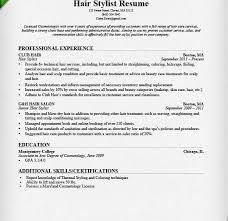 download cosmetology resume samples haadyaooverbayresort com