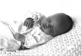 What Causes Blindness At Birth Birth Options For Mothers Who Are Blind Or Visually Impaired