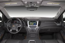 chevy equinox 2017 white 2016 chevrolet tahoe updates detailed hud and intellibeam