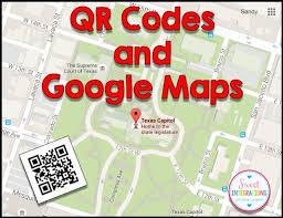 best 25 teaching map skills ideas on pinterest map skills