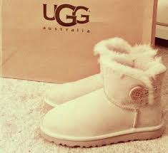 ugg sale jean talon it up ugg cheap outlet and all are just for 99 boots for