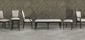 100 kincaid dining room kincaid furniture the nook solid