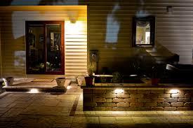 Portfolio Outdoor Lighting Lighting Outdoor Lighting Columbus Ohio Leaf Portfolio