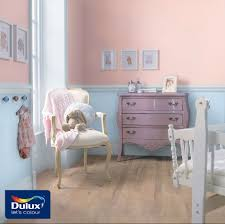 for a pastel coloured bedroom for your little one try out dulux