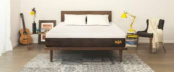 Type Of Bed Frames 4 Best Types Of Bed Frames For Your Nolah Mattress
