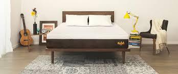 Frames Bed 4 Best Types Of Bed Frames For Your Nolah Mattress