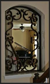 Finishing Touches Interior Design 123 Best Faux Rod Iron Images On Pinterest Iron Residential