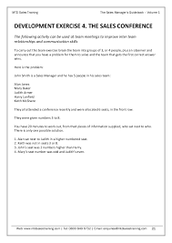 sales manager u0027s guidebook volume 1 sales planning u0026 target setting