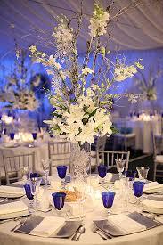 Winter Wedding Centerpieces Winter Wedding Centerpieces Wedding Decorations