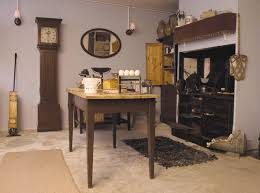 victorian kitchen design ideas real victorian kitchens dzqxh com
