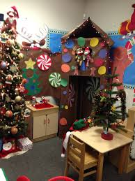 great idea for a dramatic play area a kids gingerbread dream