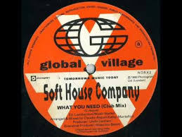 things you need for house soft house company what you need club mix youtube