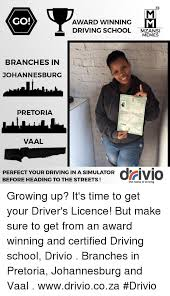 Driving School Meme - go award winning im driving school mzansi memes branches in