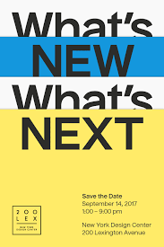 studio a home a global views company pr news contact save the date for the ninth annual what s new what s next event a showcase of new ideas design materials and products on september 14