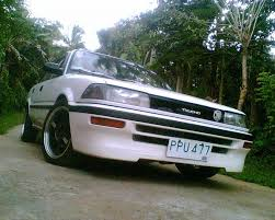 toyota corolla ae90 20ety 1990 toyota corolla specs photos modification info at