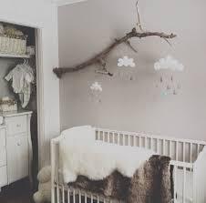 Unisex Nursery Decorating Ideas Nursery Decorating Ideas Neutral Nursery Room Ideas Neutral