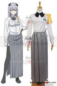 359 best anime u0026manga cosplay costume images on pinterest cosplay