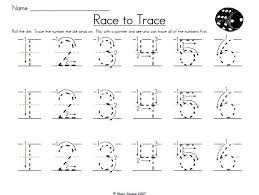 alphabet worksheets for preschoolers home blues traveler