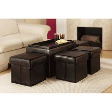 Ottoman With Storage Trend 2016 In Design Square Ottoman With Storage U2013 Home