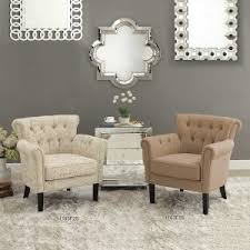 Brown Arm Chairs Design Ideas Furniture Beautiful Accent Chairs With Arms For Interior