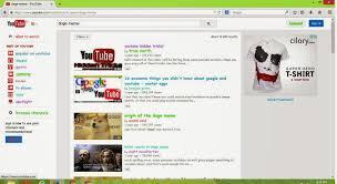 Youtube Doge Meme - misc of many youtube tricks