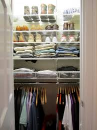 closet elfa sale dates the container store raleigh nc the