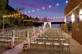 wedding venues in hton roads mission valley san diego hotel hotels in mission valley