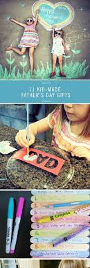 s day gifts for kids 21 amazing fathers day gifts from kids dads crafty and
