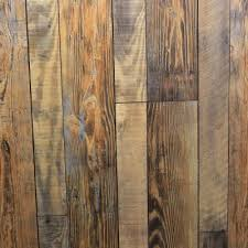 37 best wood floor for studio images on home flooring