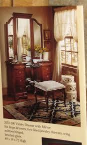 Master Bedroom Furniture by 176 Best National Mt Airy Furniture Images On Pinterest Antique