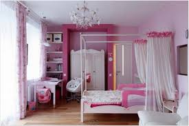 Cool Teenage Bedroom Ideas by Bedrooms Teenage Bedroom Ideas Cheap Ways To Decorate A Teenage