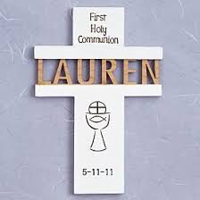 gifts for communion communion confirmation wall cross communion gift and confirmation