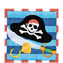 pirate party supplies pirate theme party supplies pirate theme party decorations